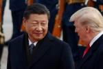 Những 'vũ khí nguy hiểm' Trung Quốc có thể dùng để đối phó với Mỹ trong cuộc chiến thương mại