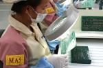 Nikkei: Phát triển smartphone, công nghệ phụ trợ VN phát triển mạnh