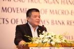 """Ông Trần Bắc Hà tiếp tục vắng mặt tại tòa vì đang """"chữa bệnh ở Singapore"""""""