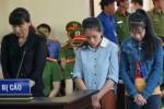 """Bảo mẫu bạo hành 24 trẻ ở Sài Gòn khai """"làm theo lệnh chủ"""""""