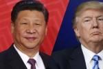 Con bài mặc cả của Trung Quốc trong cuộc chiến thương mại với Mỹ