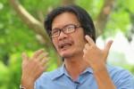 Đồng nghiệp tiếc thương cố NSƯT Thanh Hoàng