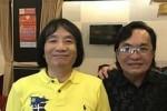 Được xét lại NSND, Minh Vương và Thanh Tuấn cảm ơn khán giả