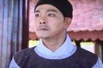 Diễn viên Linh Tý bị cướp xe SH ngay tại nhà