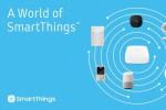 Samsung vá nhiều lỗ hổng bảo mật trong hệ thống SmartThings Hub