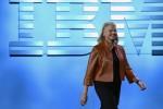 IBM mở nền tảng blockchain nhắm đến các ngân hàng