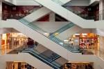 """Lotte tính bán trung tâm mua sắm ở Trung Quốc vì bị """"ghẻ lạnh"""""""