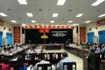 Phó Bí thư huyện Hóc Môn nói gì về sai phạm đất đai, xây dựng?