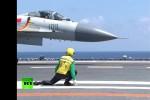 Rào cản ngăn Trung Quốc chiếm Đài Loan bằng chiến dịch đổ bộ