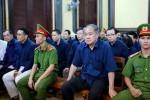 Phạm Công Danh xin khai thác sân vận động Chi Lăng để khắc phục án