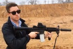 Thẩm phán Mỹ chặn quyết định phổ biến súng in 3D