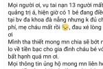 Vụ tai nạn ở Quảng Nam: Có người giả danh người nhà nạn nhân để trục lợi