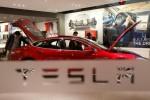 Tesla cân nhắc nhận tiền từ Trung Quốc để xây nhà máy 5 tỉ USD