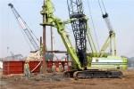 TP.HCM đề nghị Bộ Quốc phòng giao đất xây cầu Thủ Thiêm 2