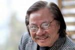 """""""Chí Phèo"""" Bùi Cường qua đời ở tuổi 73"""