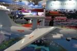 Mỹ 'cấm cửa' các công ty quốc phòng Trung Quốc
