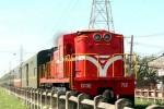 TP.HCM muốn sớm làm đường sắt trên cao Bình Triệu - Sài Gòn