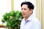 Bộ trưởng Giao thông: 'Mở rộng Tân Sơn Nhất về cả 2 hướng Bắc - Nam'