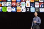 CEO Apple nhắn gì đến nhân viên sau khi công ty đạt nghìn tỉ đô?