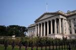 Mỹ phát lệnh trừng phạt ngân hàng của Nga vì làm ăn với Triều Tiên