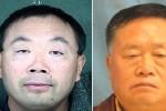 Mỹ truy tố nghiên cứu viên Trung Quốc ăn cắp công nghệ gạo