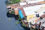 Tạo quỹ nhà tái định cư hộ dân sống trên và ven kênh rạch quận 8