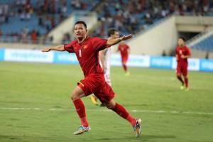U23 Việt Nam thắng thuyết phục, HLV Park Hang Seo vẫn chất chồng lo lắng