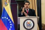 Ai đứng sau vụ ám sát hụt Tổng thống Venezuela?