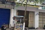 Cựu thư ký Nguyễn Xuân Anh nhận nhà Vũ 'nhôm': Không vi phạm pháp luật