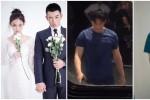 Lý Thần hốc hác trước scandal của Phạm Băng Băng rồi đến chuyện tình cũ kết hôn