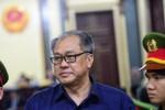 Ông Trần Quý Thanh buộc phải trả 194 tỷ cho ngân hàng CB
