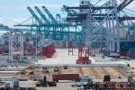 Trung Quốc đã chuẩn bị cho cuộc chiến thương mại dài hơi với Mỹ