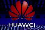 Anh lo ngại rủi ro an ninh với các thiết bị Huawei