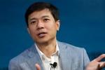 CEO Baidu tuyên bố đánh bại nếu Google quay lại Trung Quốc