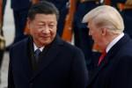 """Trung Quốc quyết """"không đầu hàng"""" trước đòn thương mại của Trump"""