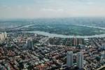 UBND TP.HCM kết luận về dự án Bình Quới - Thanh Đa
