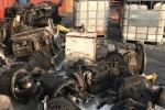"""Buông lỏng nhập khẩu phế liệu: Tăng chế tài để chặn """"rác"""""""
