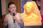 Ca sĩ Khánh Ly: Có người gọi điện hỏi con tôi rằng thi thể mẹ được đưa về chưa?