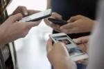 Hàng triệu điện thoại của các nhà mạng Mỹ dính lỗi bảo mật