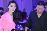 Nơi Phạm Băng Băng và quản lý bị giam lỏng tại Bắc Kinh được hé lộ?