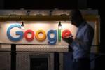 Truyền thông Trung Quốc chào đón Google quay lại thị trường