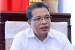 Đại sứ Việt Nam tại Trung Quốc: Chiến tranh thương mại Mỹ - Trung không phải là cơ hội