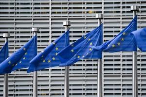 EU tiếp tục các hoạt động thương mại với Iran, bất chấp cảnh báo của Mỹ