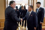 Sai lầm của Mỹ trong chiến lược đàm phán hạt nhân với Triều Tiên