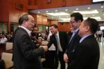TP.HCM kêu gọi đầu tư 17 dự án chống ngập, xử lý nước thải