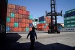 Trung Quốc công bố áp thuế trả đũa Mỹ, đối đầu thương mại leo thang