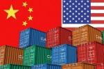 """Trung Quốc e dè đáp trả Mỹ, không còn """"cùng quy mô và sức mạnh"""""""