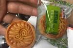 Bánh Trung thu chưa tới 3000đ/chiếc: Thông tin giật mình từ du học sinh ở Trung Quốc