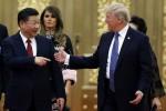 Cách tốt nhất có thể giúp Tổng thống Trump thắng cuộc chiến thương mại