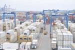 """Doanh nghiệp từ chối nhận phế liệu, nguy cơ """"kẹt"""" cảng"""